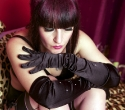 boudoir-pin-up_gloves_2