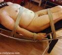 chaise_longe_rope