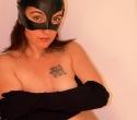 portrait_catwoman_2