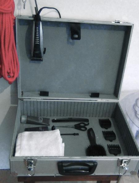 barber-kit-2