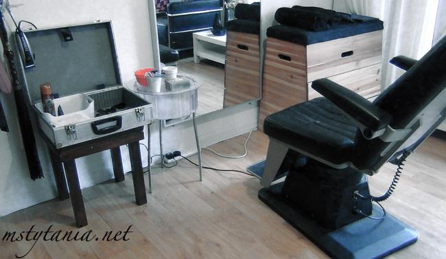 barber-kit-8