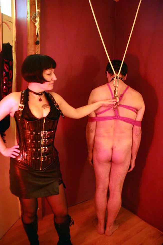 ms-tytania-bondage-slave