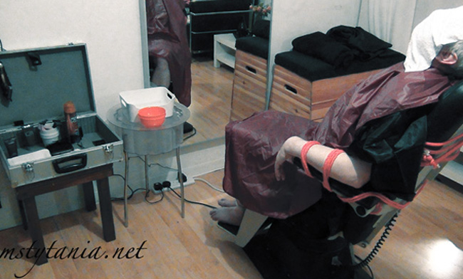 barber-session-33