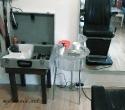 barber-kit-1