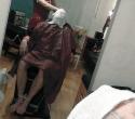 barber-session-22