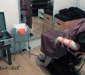 barber-session-33