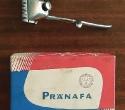 pranafa-hair-clippers