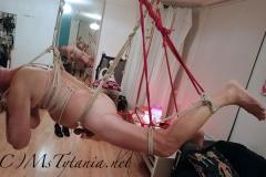 LH_rope_10