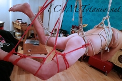 LH_rope_17