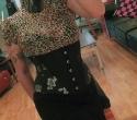 black-floral-corset-waspie-2