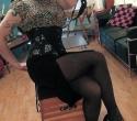 black-floral-waspie-corset-1