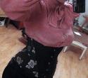 black-waspie-corset-1