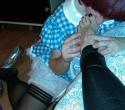 maid-in-boudoir-1