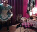 maid-in-boudoir-10