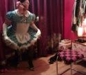 maid-in-boudoir-11