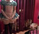maid-in-boudoir-12