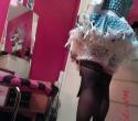 maid-in-boudoir-14