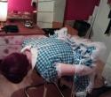maid-in-boudoir-15