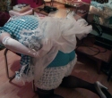 maid-in-boudoir-16