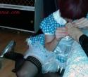 maid-in-boudoir-2
