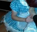 maid-in-boudoir-3