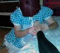 maid-in-boudoir-4