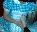 maid-in-boudoir-5