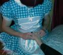 maid-in-boudoir-7