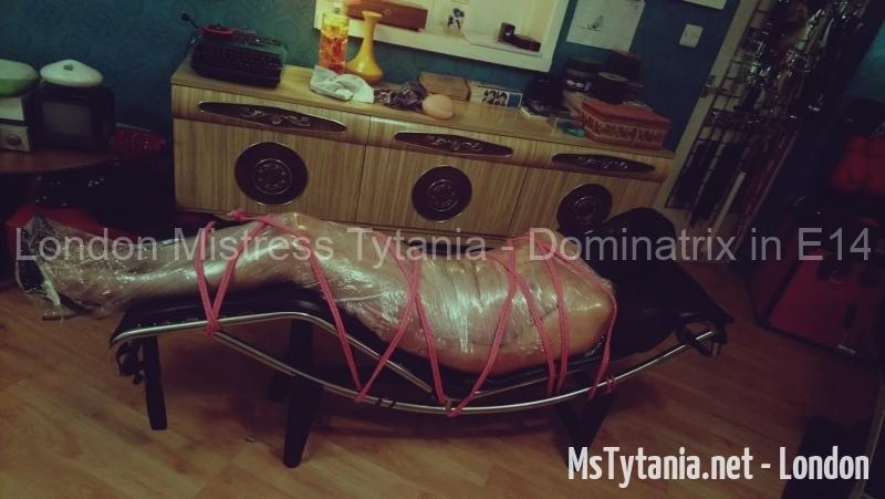 PTMU Mummification 3