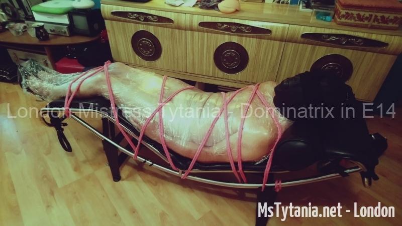 PTMU Mummification 5