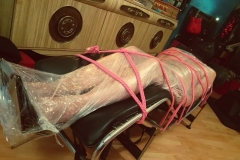 PTMU Mummification 7