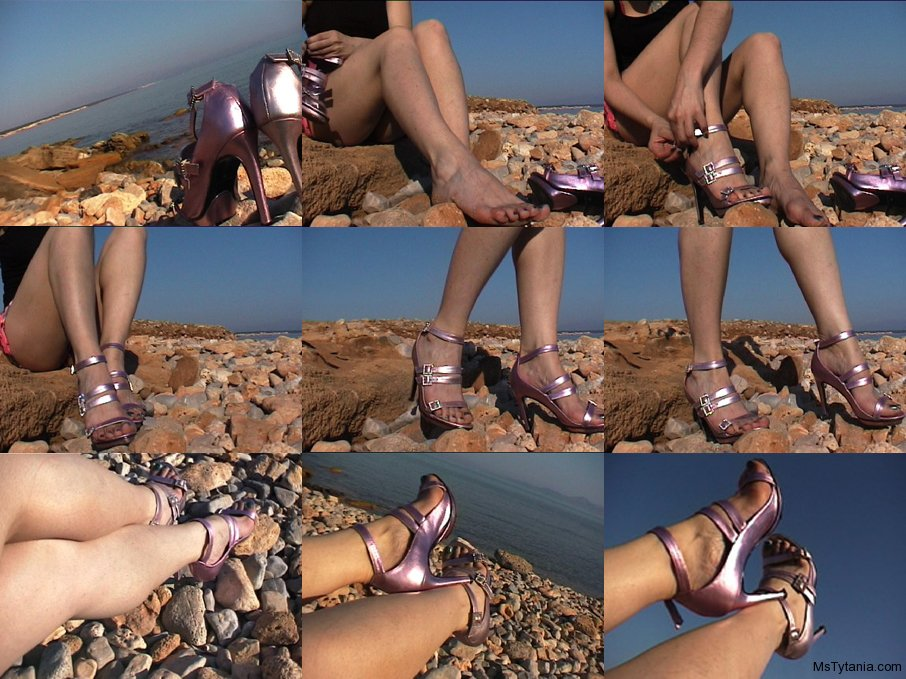 beach_feet_composite