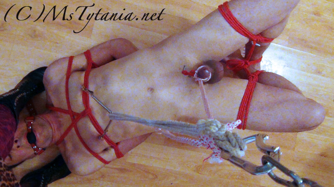 predicament-bondage-3
