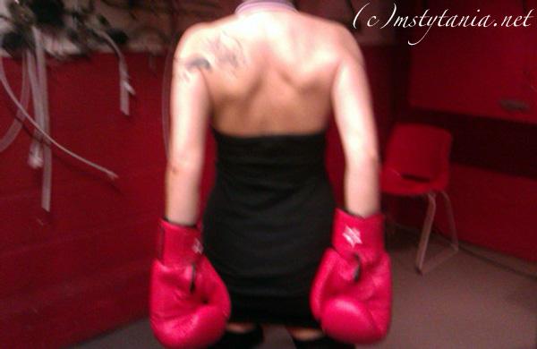 rv-boxing-5