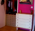 closet_all_good