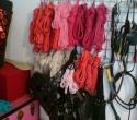 studio-rope-on-mesh