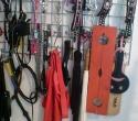 studio-toys-on-mesh