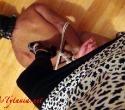 trampling-on-heels-2