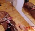 trampling-on-heels-4