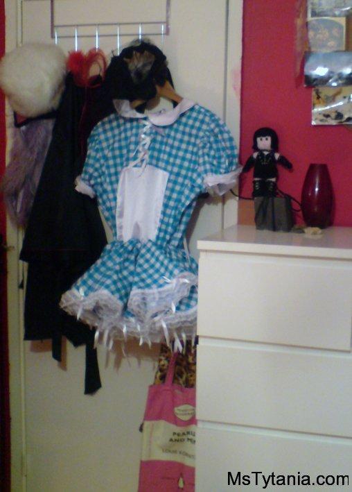 boudoir_1