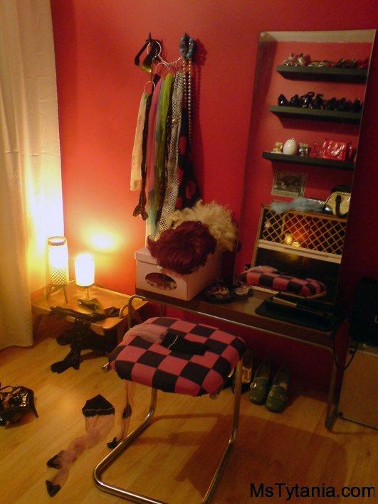 boudoir_2