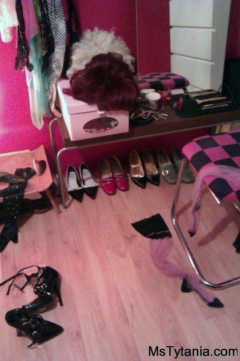 boudoir_3