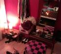 boudoir_6