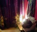boudoir_9