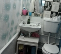 east-london-appt-bathroom