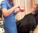 uc-sc-fetish-shave-01-18