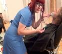 uc-sc-fetish-shave-01-30