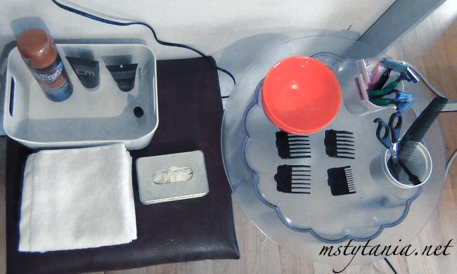 barber-kit-6