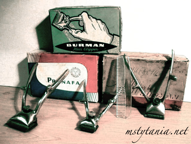 vintage-manual-clippers