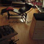 bdsm_studio_londone14-chaise-longe